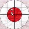 out this morning - last post by Beretta28g