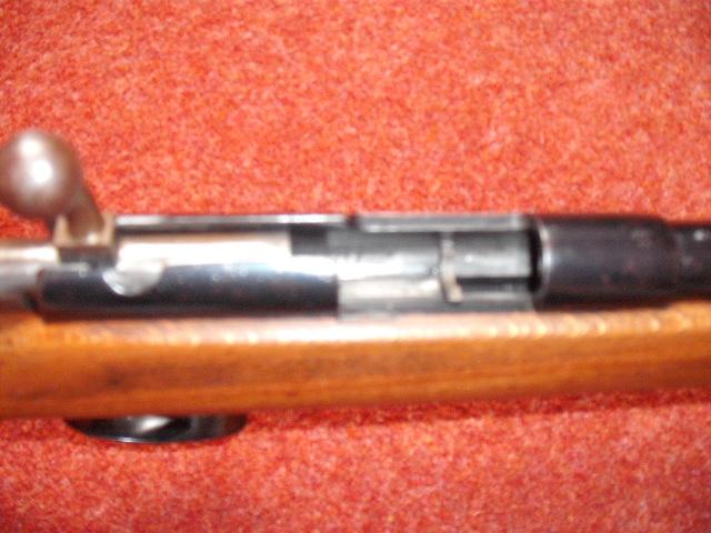 WS 9mm Garden gun Guns for Sale Private Sales Pigeon Watch