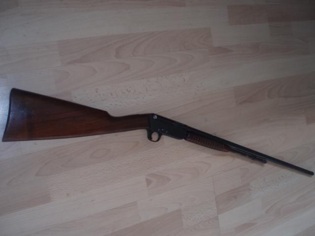 BSA 6mm Garden gun Guns for Sale Private Sales Pigeon