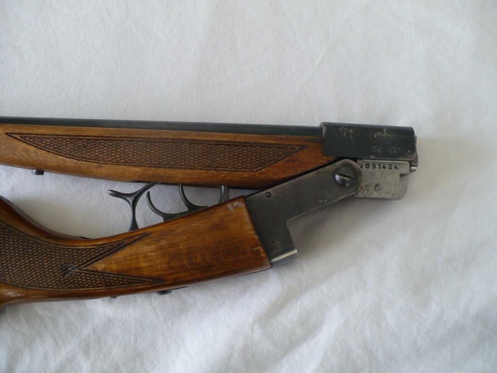 By side shotguns side by side 410 3 quot folding shotgun guns for sale
