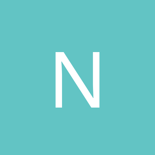 Neopig