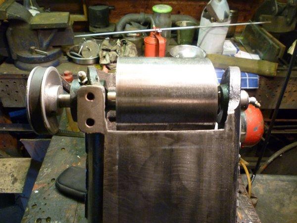 linisher motor 008tn_.JPG