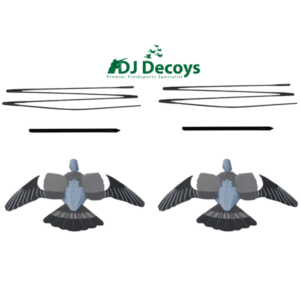 Flying-Pigeon-Decoys-Site-Photo_001-300x300.png