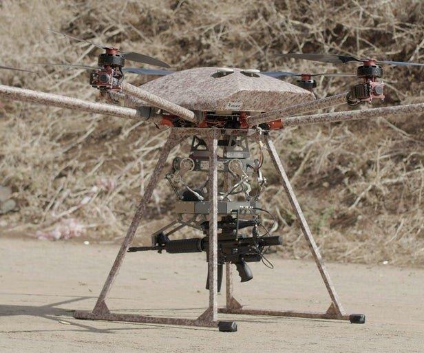 tikad-military-drone-5.jpg