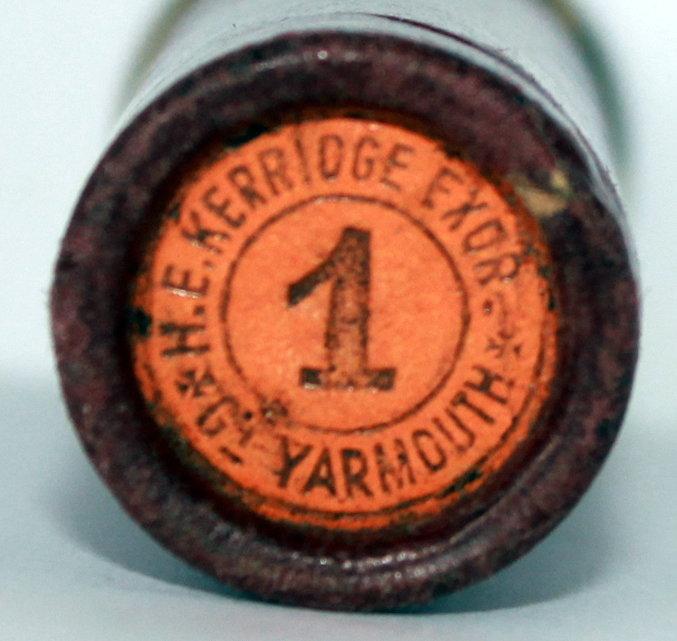 KerridgeHE 2-4.JPG
