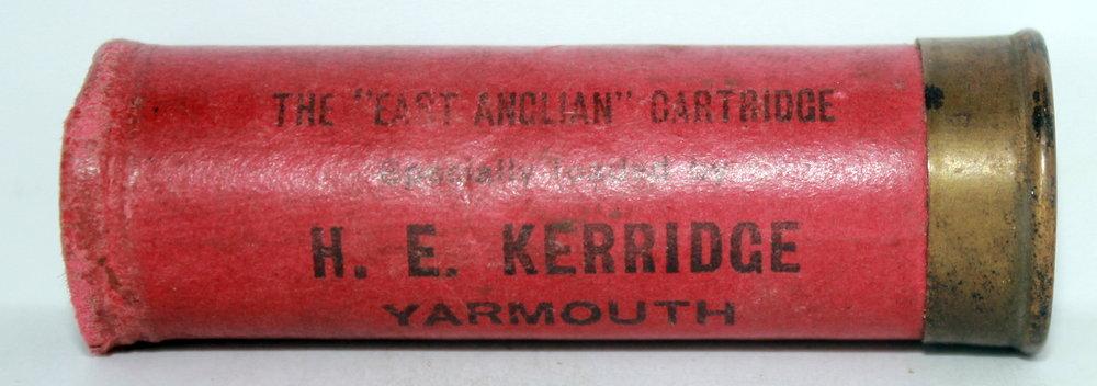 KerridgeHE 1-1.JPG