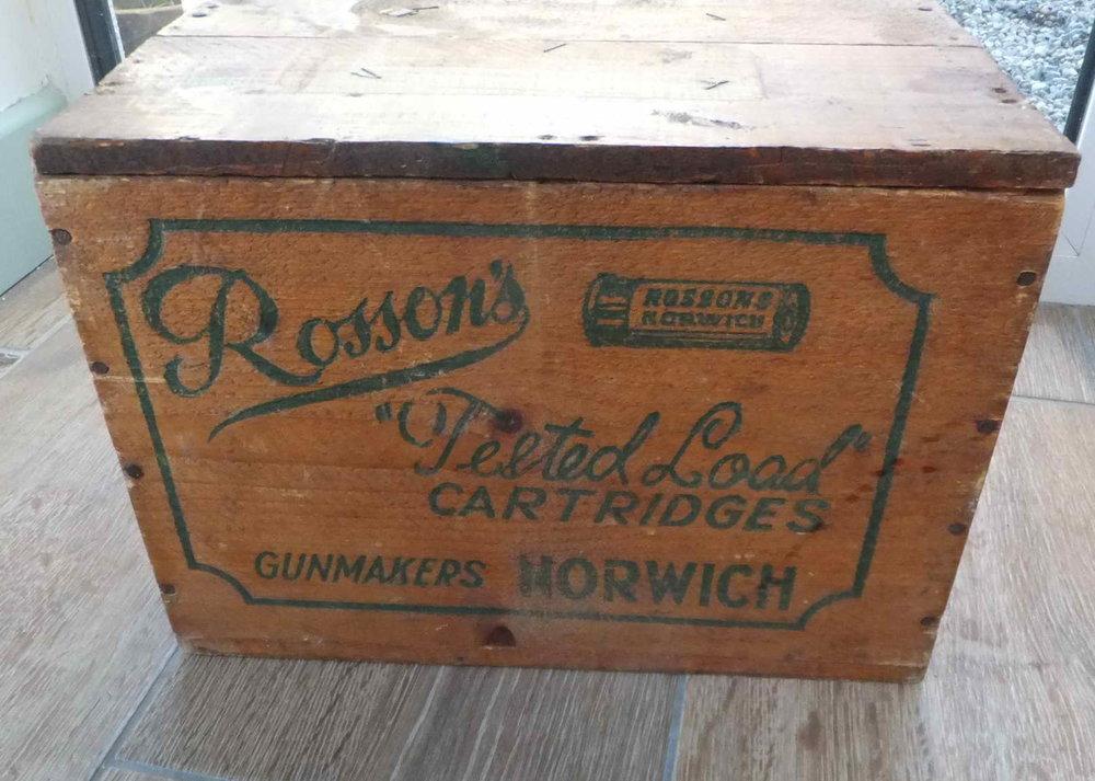 rosson box.JPG