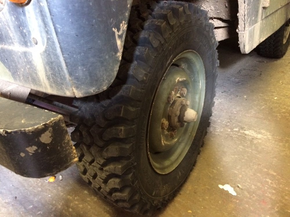thumbnail_IMG_0796 tyres.jpg