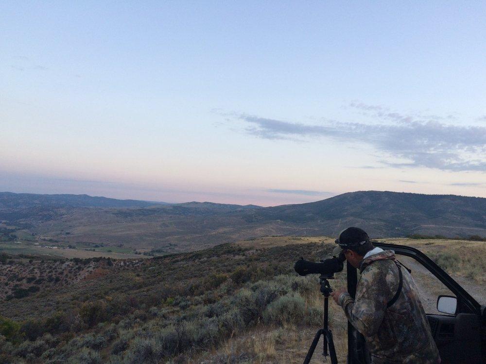 Utah 7.jpg