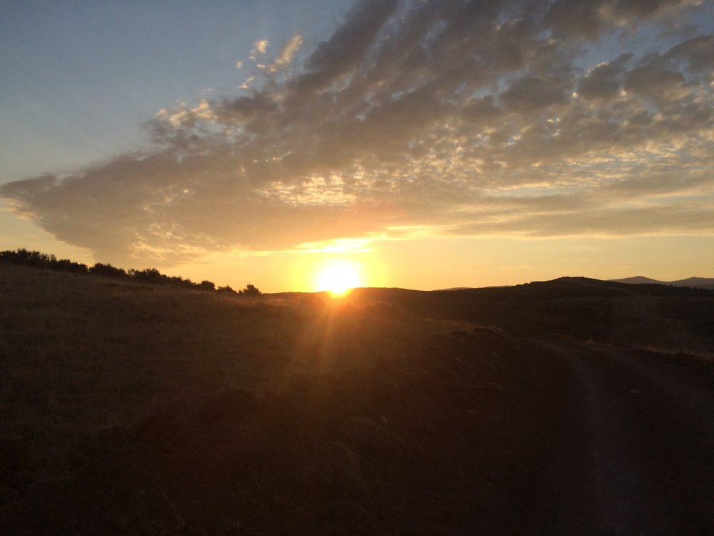 Utah 8.jpg