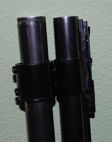 stablrem(4).JPG.58463fbc9cd1c7d7b6b36a1a43059901.JPG