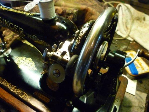 sewing camo 002tn_.JPG