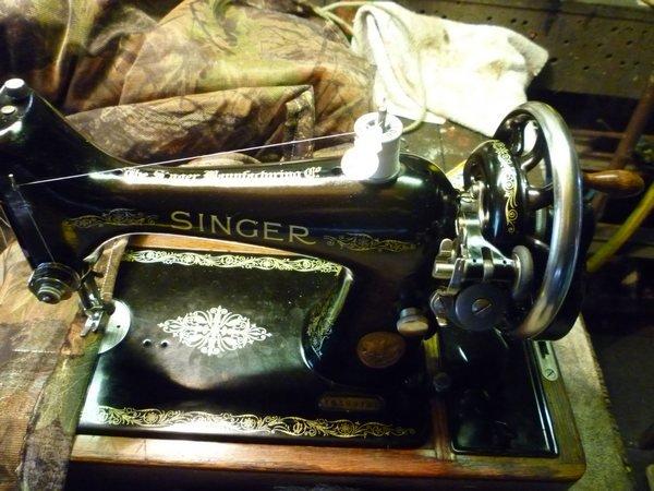 sewing camo 005tn_.JPG