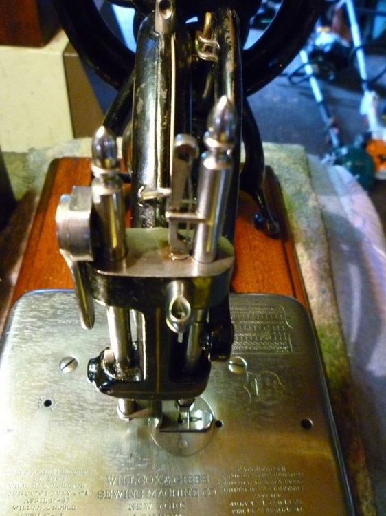 sewing camo 012tn_.JPG