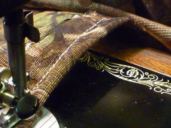 sewing camo 004tn_.JPG