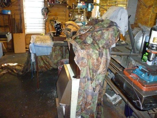 sewing camo 006tn_.JPG