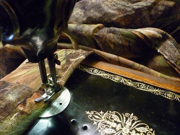 sewing camo 003tn_.JPG