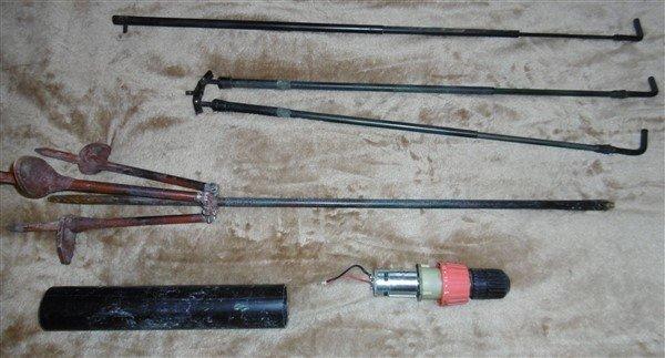 drill rotary parts (600 x 323).jpg