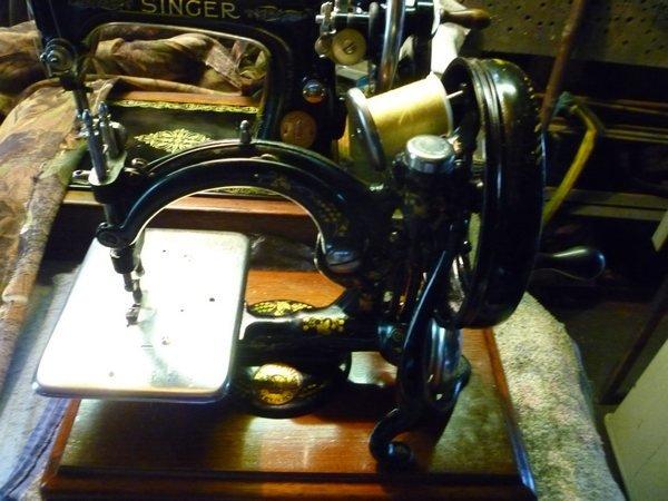 sewing camo 008tn_.JPG