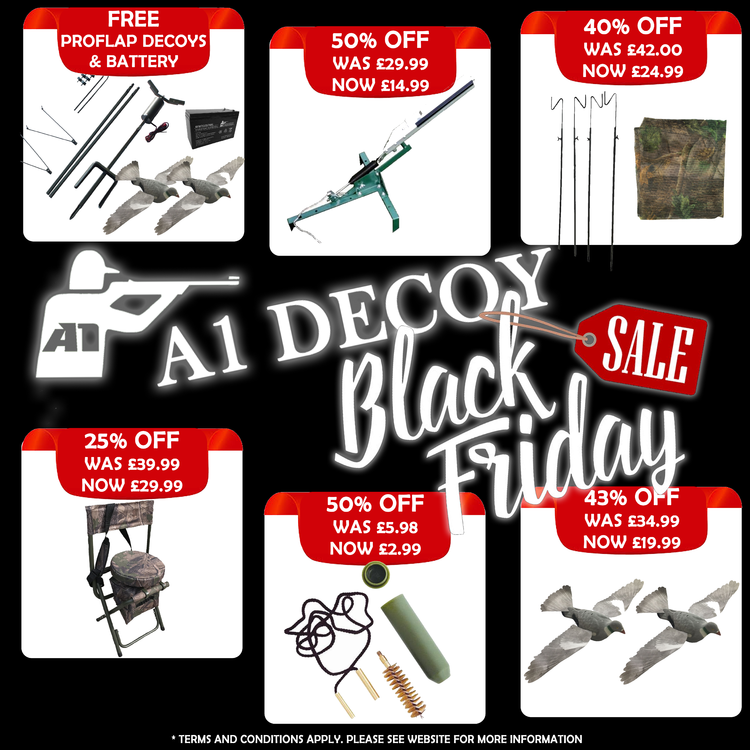 A1_BLACK_FRIDAY_2018.png