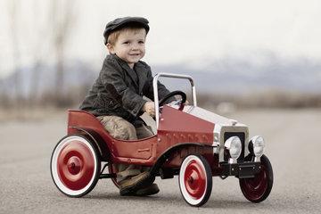 pedal-cars-safe-for-kids-1.jpg