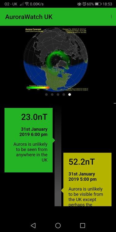 Screenshot_20190131_185323_com.ionicframework.aurorawatchuk275889.jpg