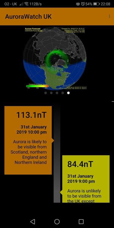 Screenshot_20190131_220820_com.ionicframework.aurorawatchuk275889.jpg