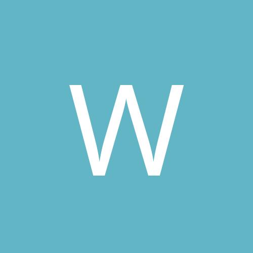 WestonSalop
