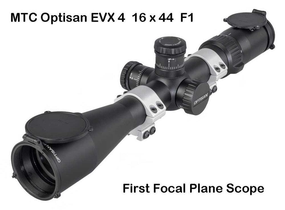 Optisan-EVX-4-16x44i-F1-1030-1 words.jpg