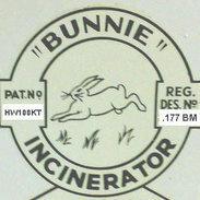 Bunny Burner