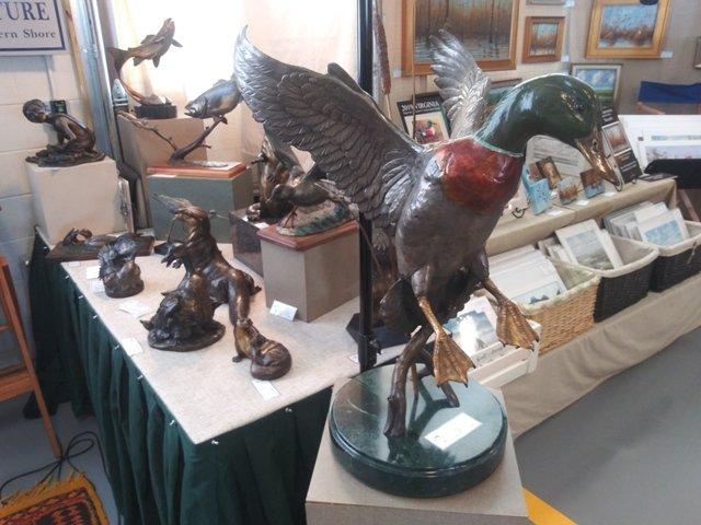 bronze Mallard.jpg