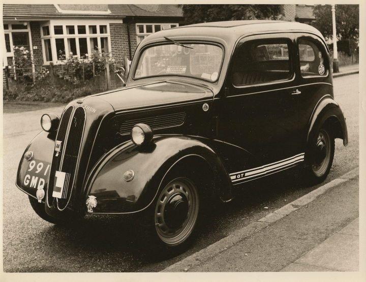 Ford Pop..jpg