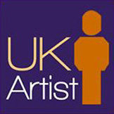 phil@ukartist.co.uk