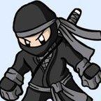 Blackstar Ninja