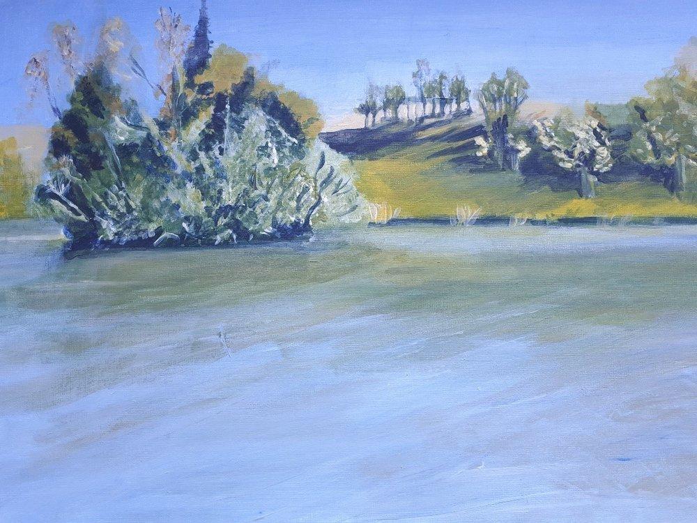 Painting 4.jpg