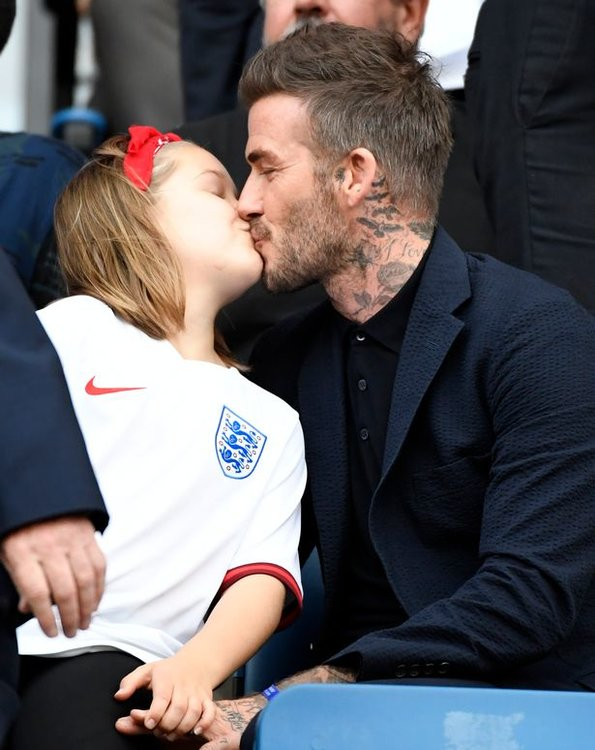 0_David-Beckham.jpg