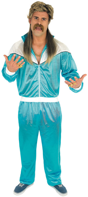 Shell Suit Blue Sml.jpg