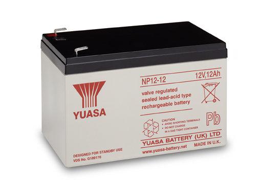 np12-12-yuasa-12v-12ah-lead-acid-battery-np12-12s-302-p.jpg