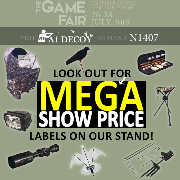 GAME FAIR MEGA SHOW PRICE POSTER.png