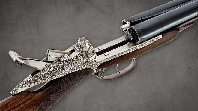 French-DARNE-Shotguns-with-Sliding-Breech-Block-10-660x370.jpg