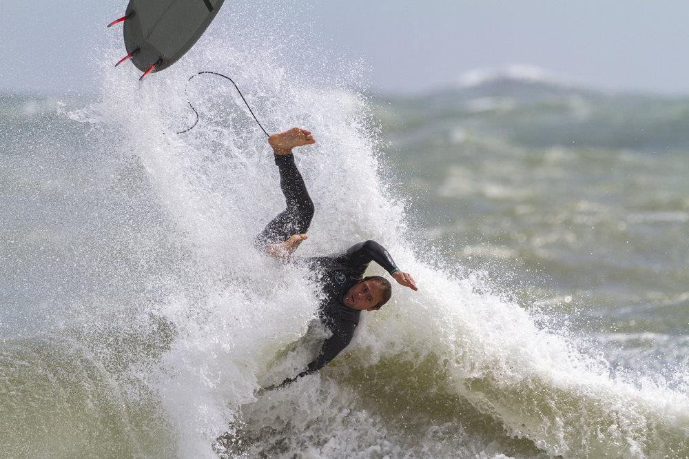 surf_10_8_19_1_jpeg.jpg