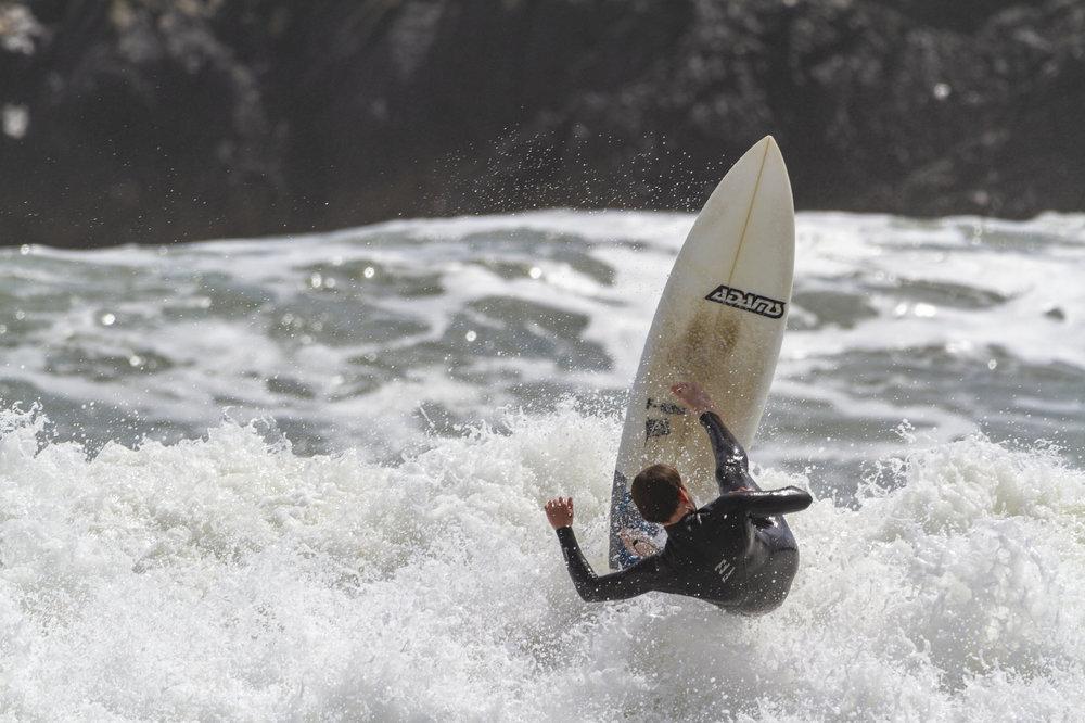 surf_10_8_19_2_jpeg.jpg