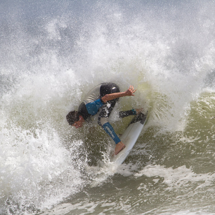 surf_10_8_19_3_jpeg.jpg