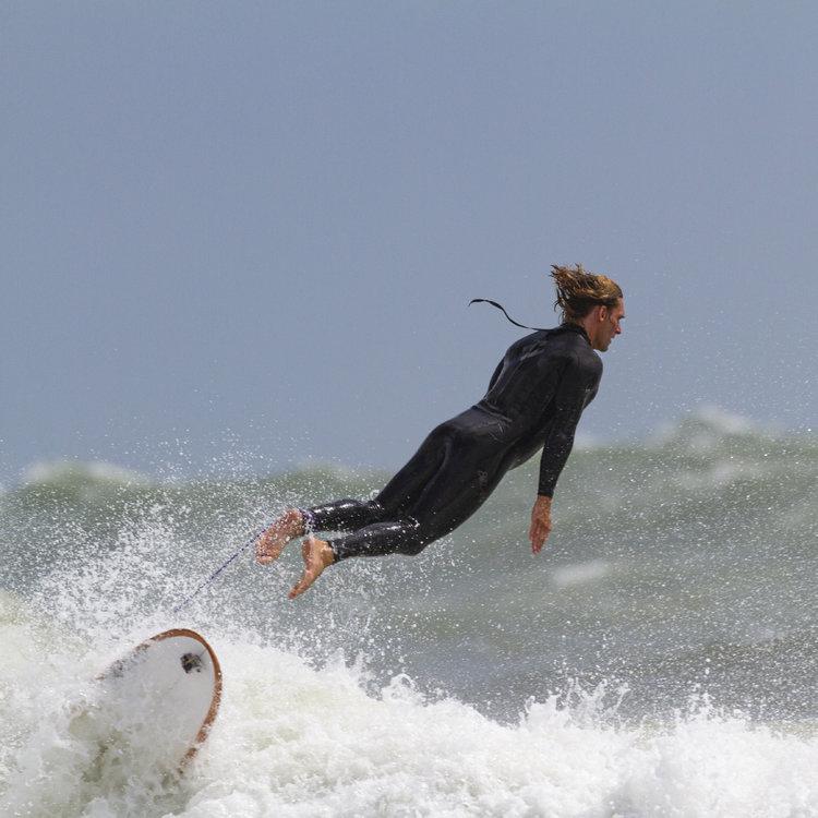 surf_10_8_19_4_jpeg.jpg