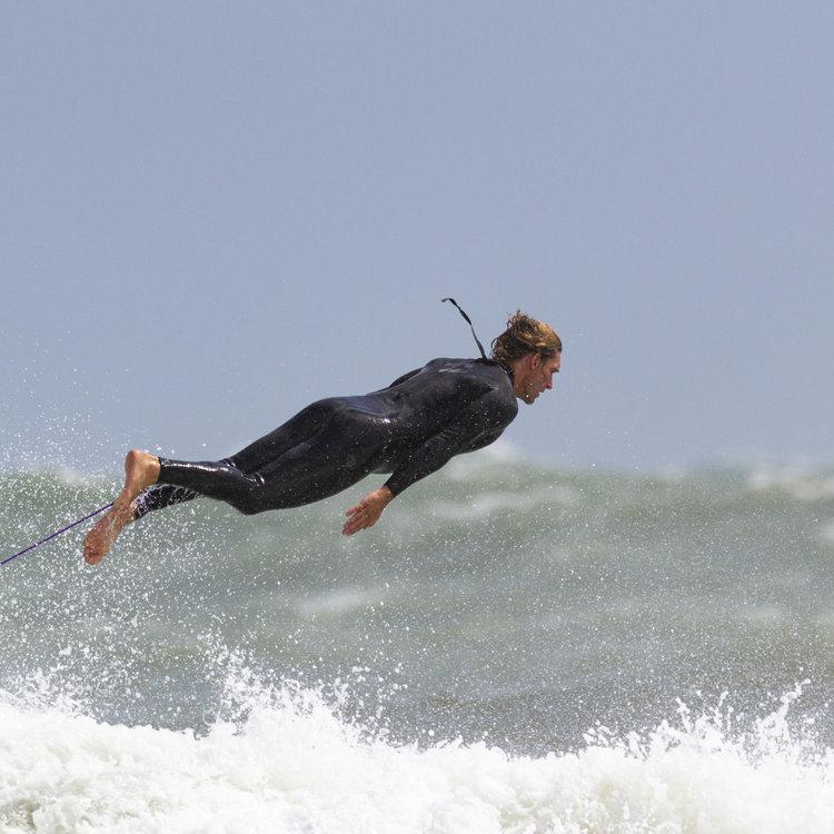 surf_10_8_19_6_jpeg.jpg