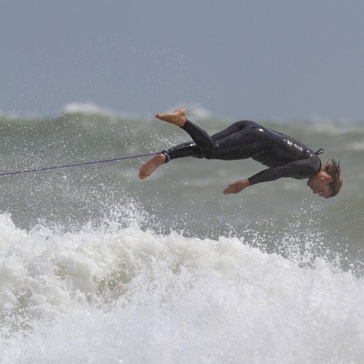 surf_10_8_19_8_jpeg.jpg