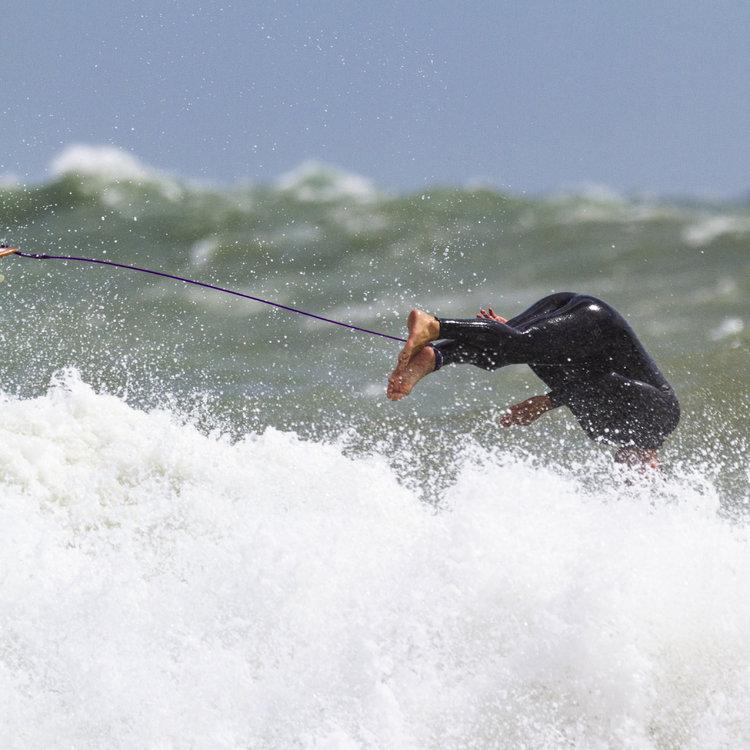 surf_10_8_19_9_jpeg.jpg