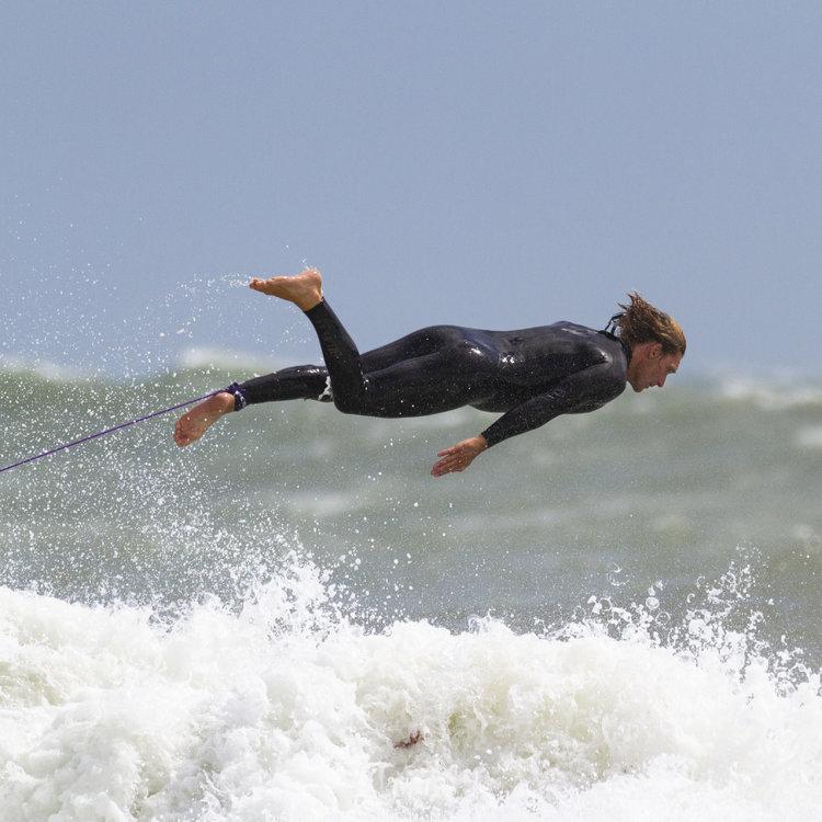 surf_10_8_19_jpeg.jpg