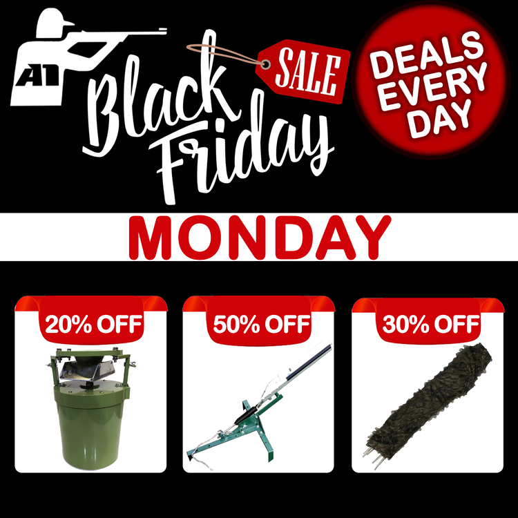 BLACK_FRIDAY_MONDAY_LOGO.png.c444bcab53adbeb3226145739725d356.png