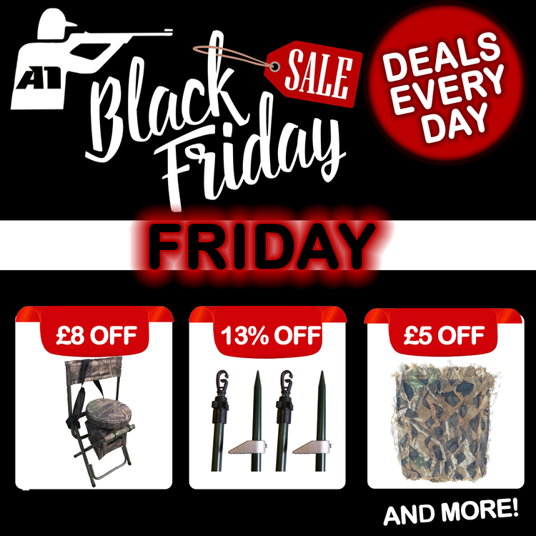 friday_black_friday.png.f4890ff532fe9d93cb501f2c58911dd4.png